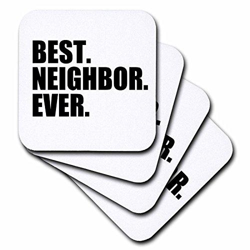 3drose-cst-151532-2-best-neighbor-ever-gifts-for-good-neighbors-fun-humorous-funny-neighborhood-humo