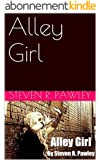 Alley Girl (The McCatty Cronicles Book 1) (English Edition)