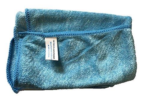 PINOFIT® Balancekissen AZUR 43136 NEU incl. Microfasertuch von carmesin.com - 2