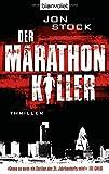 Jon Stock: Der Marathon Killer