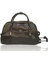cca7c60c76ee Amazon.co.uk: LYDC - Handbags & Shoulder Bags: Shoes & Bags