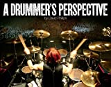 A Drummer's Perspective: A Photographic Insight into the World of Drummers