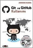 Git ve GitHub Kullanımı: CD Hediyeli