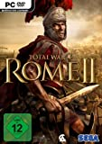 Total War: Rome II - [PC] -