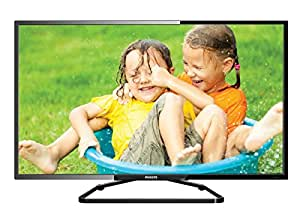 Philips 42PFL4150 4000 series 107 cm (42 inches) Full HD LED TV