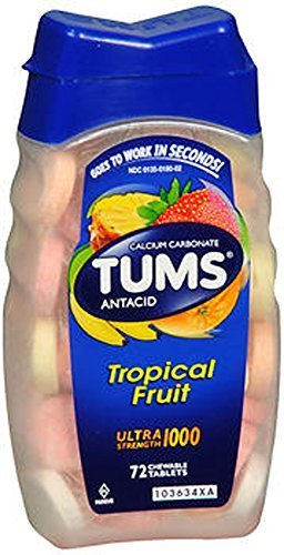 tums-ultra-assorted-tropical-fruit-72-chewable-tablets-by-tums
