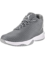 Basketball Schuhe Nike