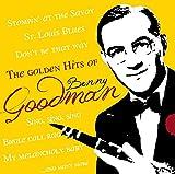 The Golden Hits of Benny Goodman