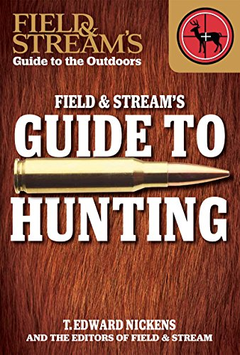 field-streams-guide-to-hunting-field-streams-guide-to-the-outdoors