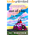 Out of Play: An Unromance