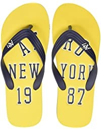 6eaefaa19fe0 Rubber Men s Thong Sandals  Buy Rubber Men s Thong Sandals online at ...