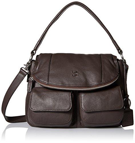 ellington-alex-c-shoulder-bag-chocolate-one-size