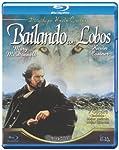 Bailando Con Lobos [Blu-ray]...