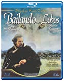 Bailando con Lobos (Dances with Wolves) [Blu-ray] [Spanien Import]