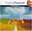 Antologias 1 - CD 1