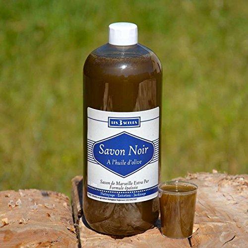 agro-sens-savon-noir-naturel-a-lhuile-dolive-extra-pur-special-jardin-1-litre