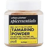 #9: Urban Platter Dehydrated Tamarind Powder (Imli Powder), 150g