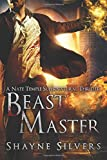 Beast Master: A Novel in the Nate Temple Supernatural Thriller Series: Volume 5 (Temple Chronicles)