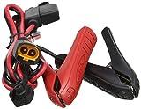 CTEK 56384 Comfort Indikator mit Batterieklemmen