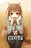 Spice & Wolf - tome 3 (03)