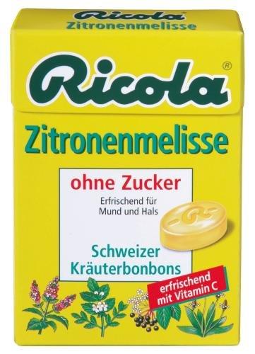ricola-oz-box-zitronenmelisse-bonbons-50-g