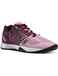 Reebok CROSSFIT NANO 5.0 Chaussures running femme violet 38.5