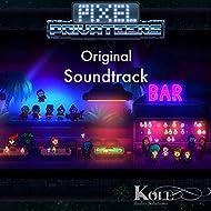 Pixel Privateers (Original Soundtrack)