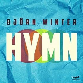 Björn Winter-Hymn