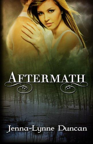 Aftermath: Volume 2 (Hurricane)