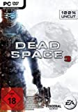 Dead Space 3 [Software Pyramide] - [PC]