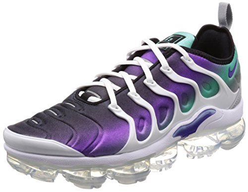 Groenlandia Componer bolígrafo  Nike Men's Air Vapormax Plus Fitness Shoes - Buy Online in Cambodia. |  [missing {{category}} value] Products in Cambodia - See Prices, Reviews and  Free Delivery over 27,000 ៛ | Desertcart