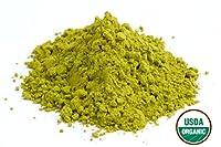 Matcha Green Tea Powder Organic Grade A - 4oz Culinary Grade