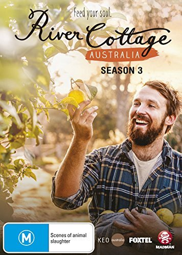river-cottage-australia-season-3-dvd-region-0