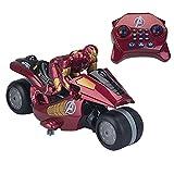 Avengers Ironman GPZ20725U Command Motorc.