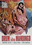 Drum, L'Ultimo Mandingo