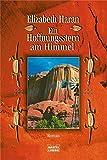 ISBN 3404151593