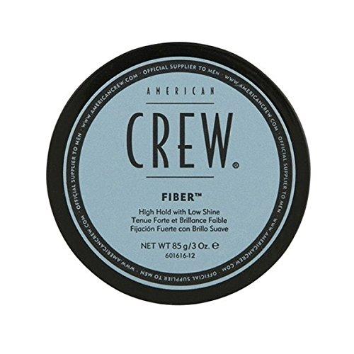 American crew Style Fiber 85gr