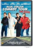 Blue Collar Comedy Tour: The Movie by Jeff Foxworthy