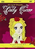 Lady Oscar Volume 05