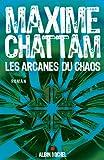 Image de Les Arcanes du chaos