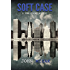 Soft Case: (Book 1 in the John Keegan Mystery Series) (English Edition)