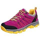 Luckycat Sneaker Herren Damen Paar gehende beiläufige Schuh Luftpolster laufende rüttelnde Sport Turnschuhe Outdoor Sicherheitsschuhe Trekkingschuhe Laufschuhe Sneakers Schuhe Herren Fitness Schuhe