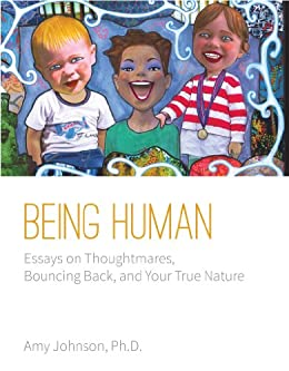 basic human nature essays Human nature essay believe that no one person is immune from the either trait especially when it involves behavior in my view, the fight between nature and nurture plays a major in an individual's life and can alter a person's life direction depending on the influence of outside sources such as family and society.