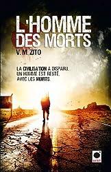 L'Homme des Morts (orbit)