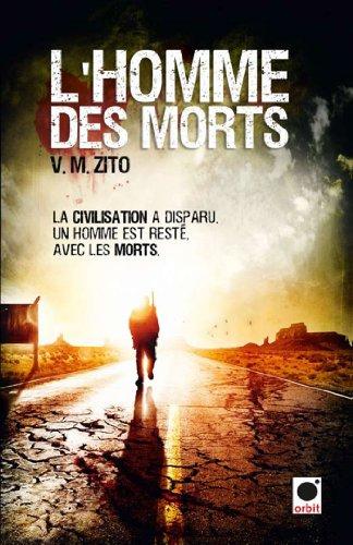 """<a href=""""/node/13377"""">L'homme des morts</a>"""