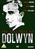The Last Days Of Dolwyn [DVD] [1949]