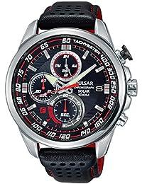 Pulsar Herren-Armbanduhr PZ6005X1