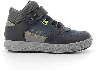 PRIMIGI Pbygt 63972, Sneakers Bambino