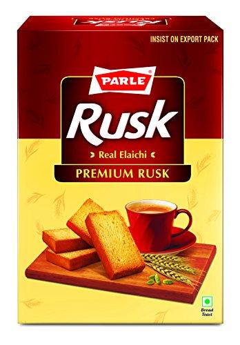 parle-premium-rusk-200-g-18-packs
