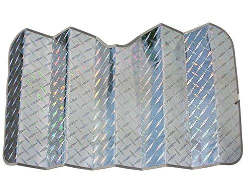Lampa 66846 Parasole Diamant